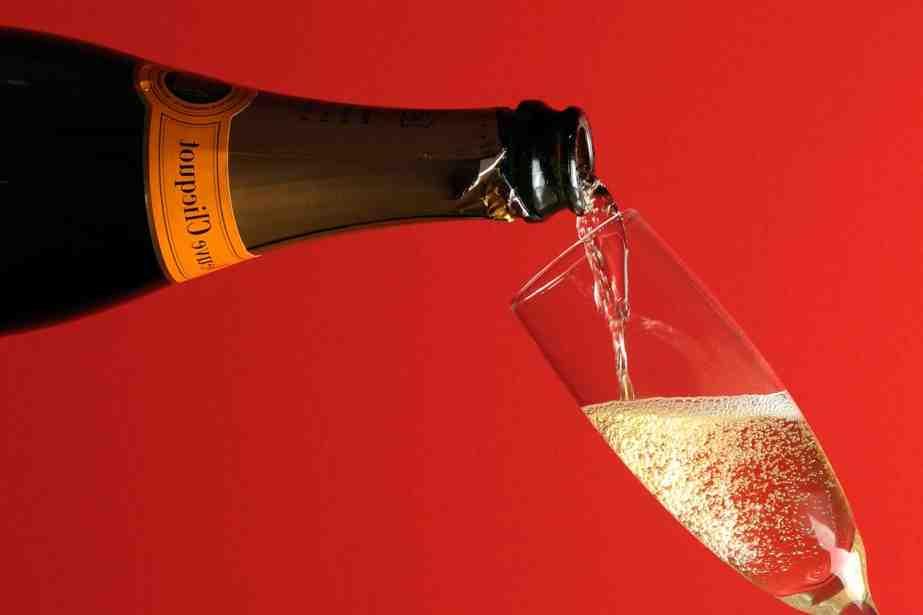 C'est quoi un bon champagne ?