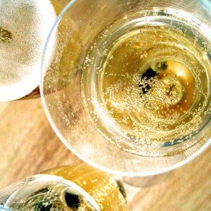 Comment choisir un bon champagne pas cher ?