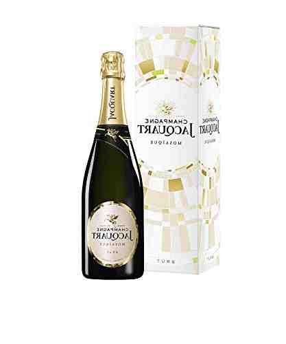 Comment choisir un bon champagne pas trop cher ?