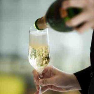 Comment reconnaître une bonne bouteille de champagne ?