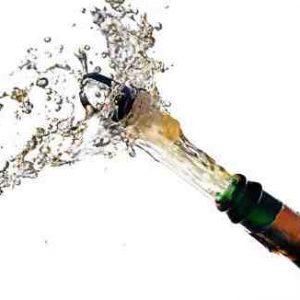 Quel est le champagne le plus cher ?