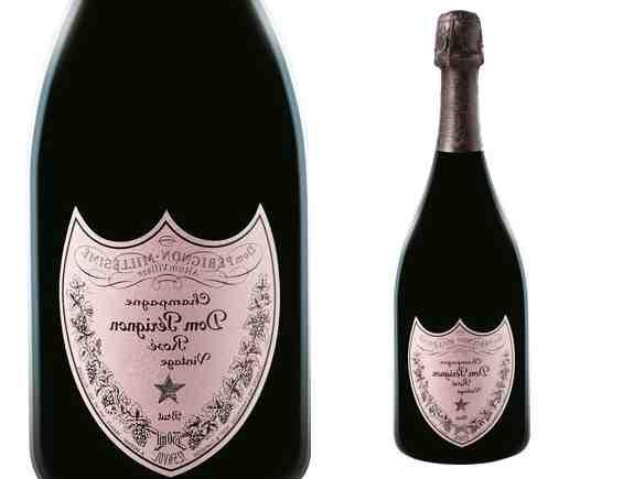 Quel est le champagne le plus cher du monde ?