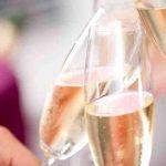 Quel est le champagne le plus prestigieux ?