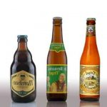 Quel est le meilleur alcool au monde ?