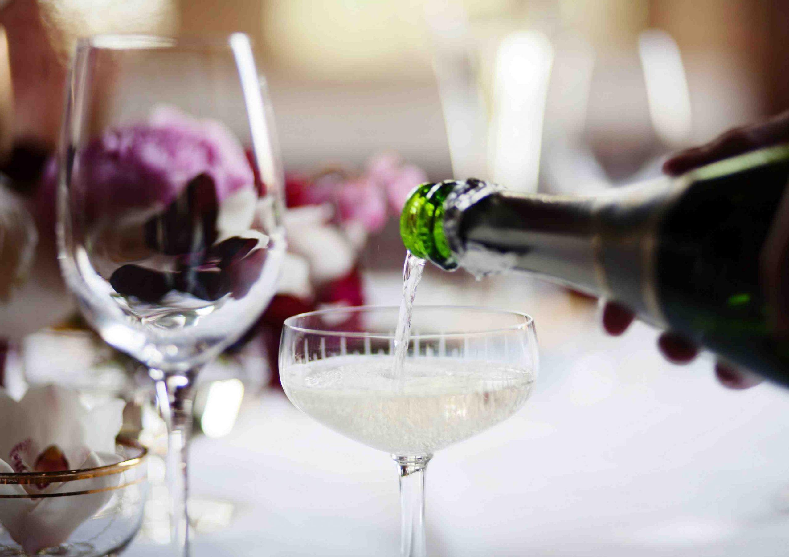 Quel est le meilleur champagne nm ou RM ?