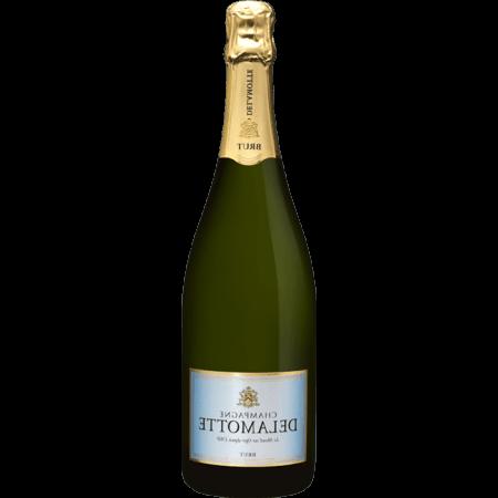 Quel est le meilleur champagne pas trop cher ?
