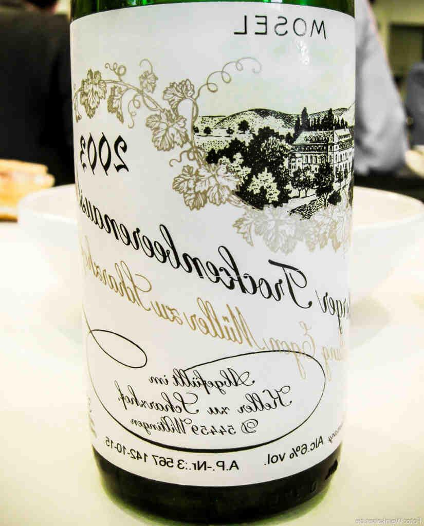 Quel est le meilleur vin au monde ?
