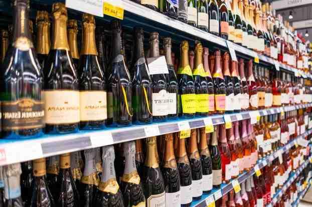 Quel est le prix du champagne le plus cher au monde ?