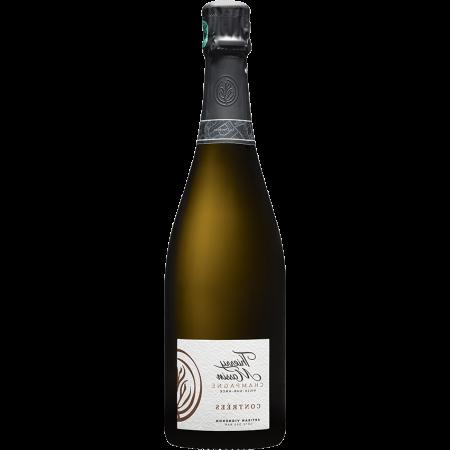 Quel est meilleur champagne rapport Qualité-prix ?