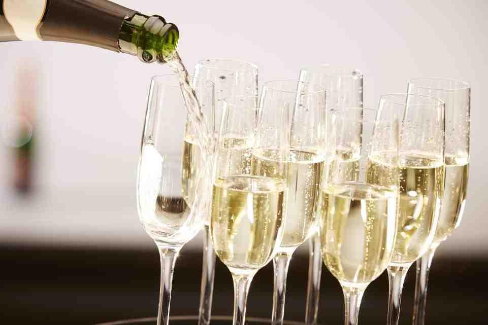 Quel prix pour un champagne correct ?