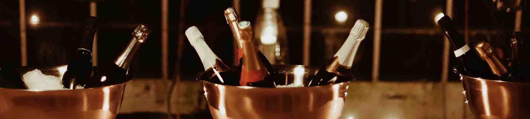 Quelles sont les qualités d'un bon champagne ?