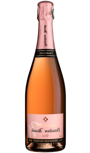 Quels Amuses-gueules vont bien avec le champagne ?