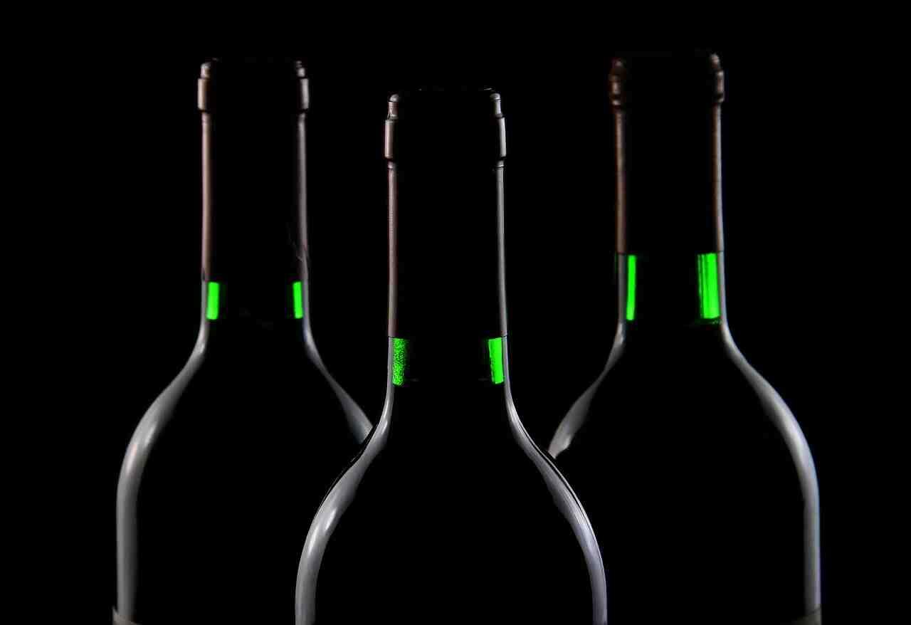 Quels sont les vins français les plus chers ?