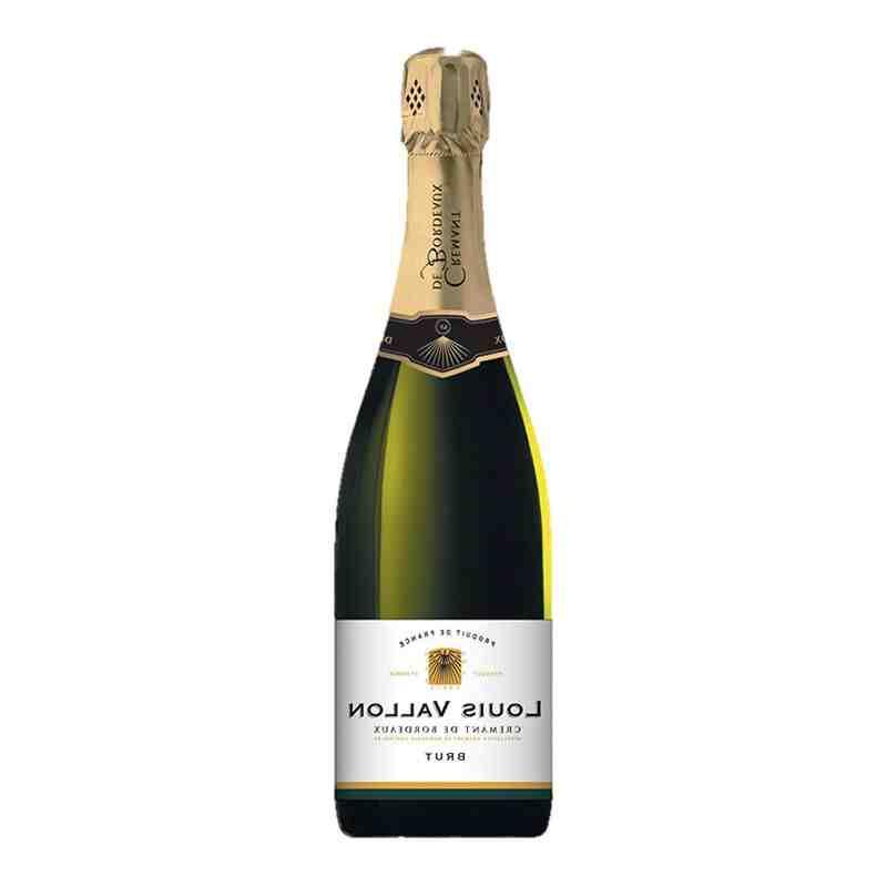 Quel crémant ressemble le plus au Champagne ?