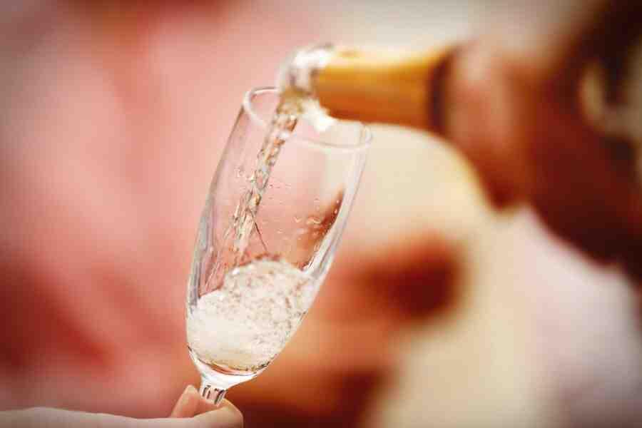 Quel est le meilleur vin Petillant ?