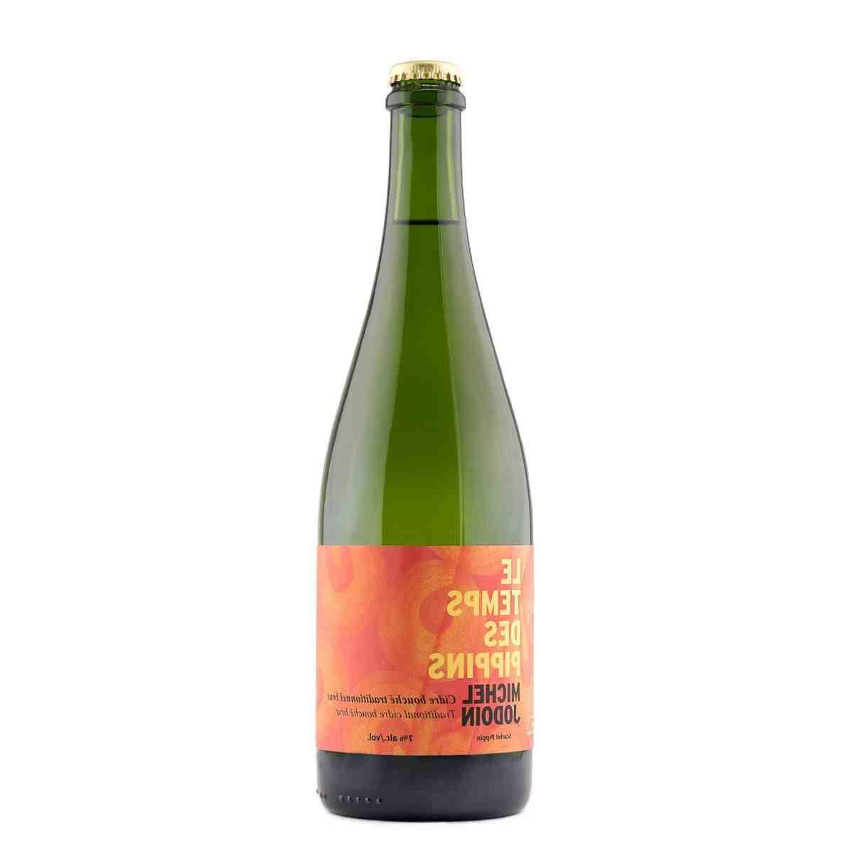 Quel vin Petillant choisir ?