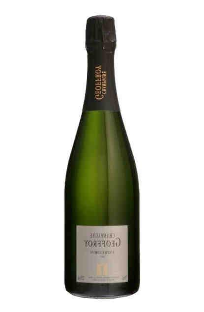 Quelle boisson peut remplacer le champagne ?