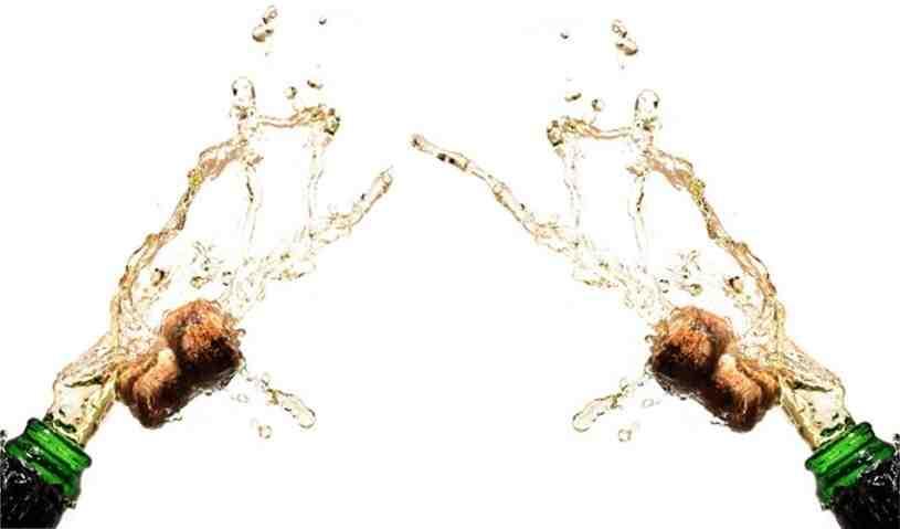 Quelle différence entre un mousseux et un crémant ?