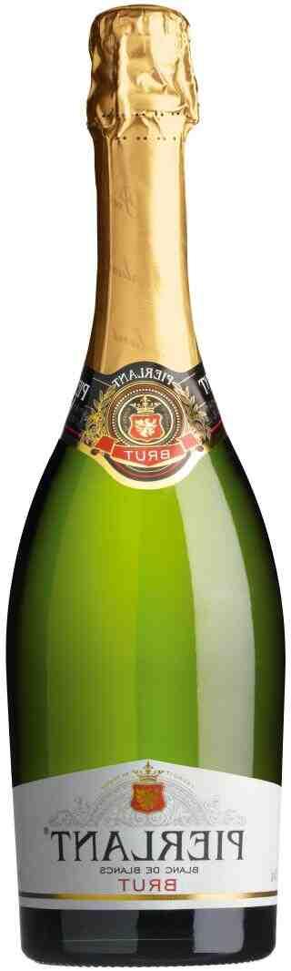 Quelle est la différence entre le champagne et le crémant ?