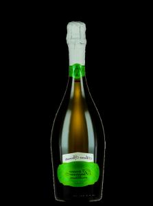 Comment s'appelle le champagne italien ?