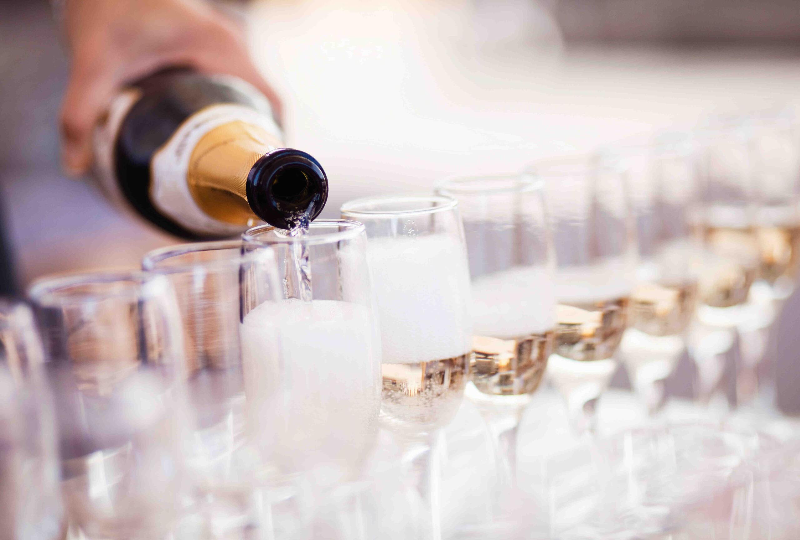 Quel est le meilleur vin mousseux ?