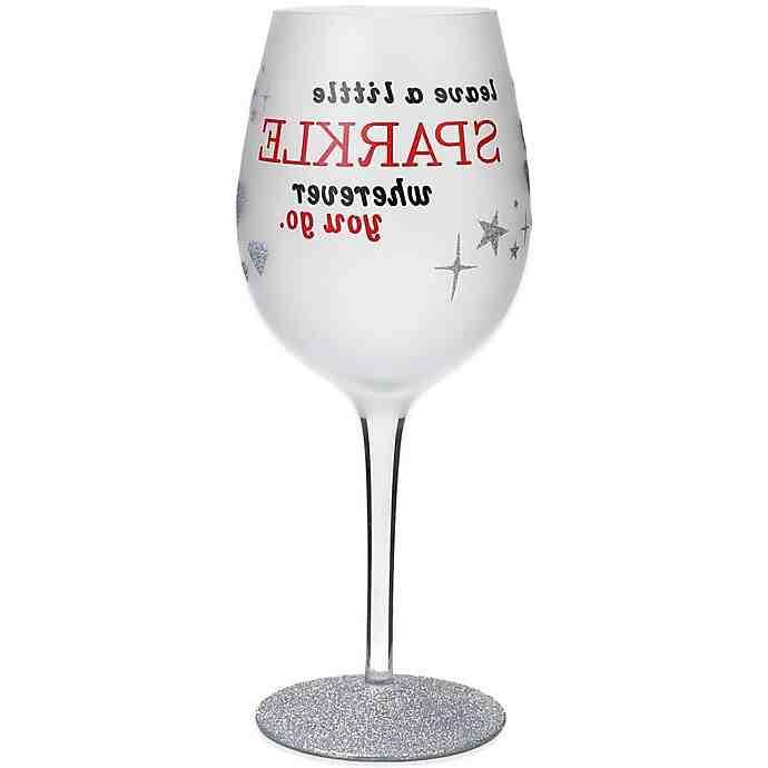 Comment Appelle-t-on un vin qui n'est pas effervescent ?