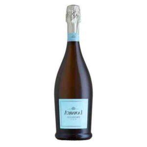 Comment faire pétiller le champagne ?