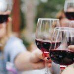 Quel est le vin blanc le plus sec ?